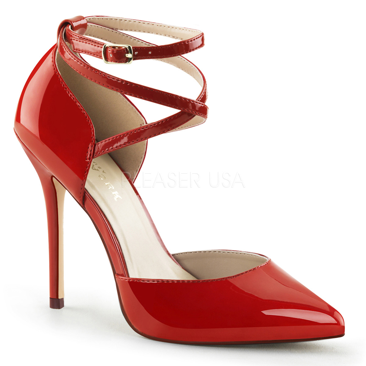 Fiore Shoes Uk