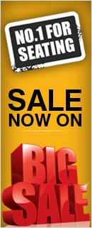 KDR Seating Online | eBay Shops