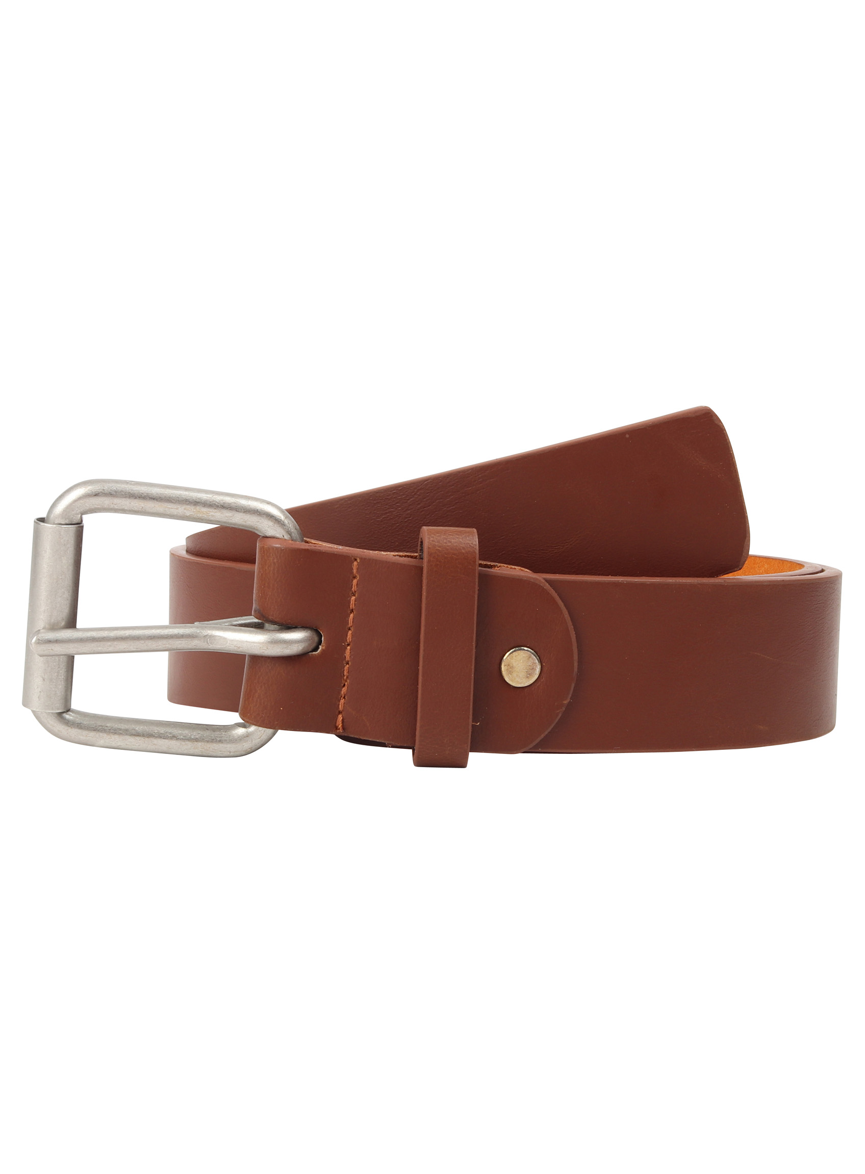 "Black New Forest Belts® Men/'s Leather Jeans Belt 1.5/"" Wide Brown or Tan"