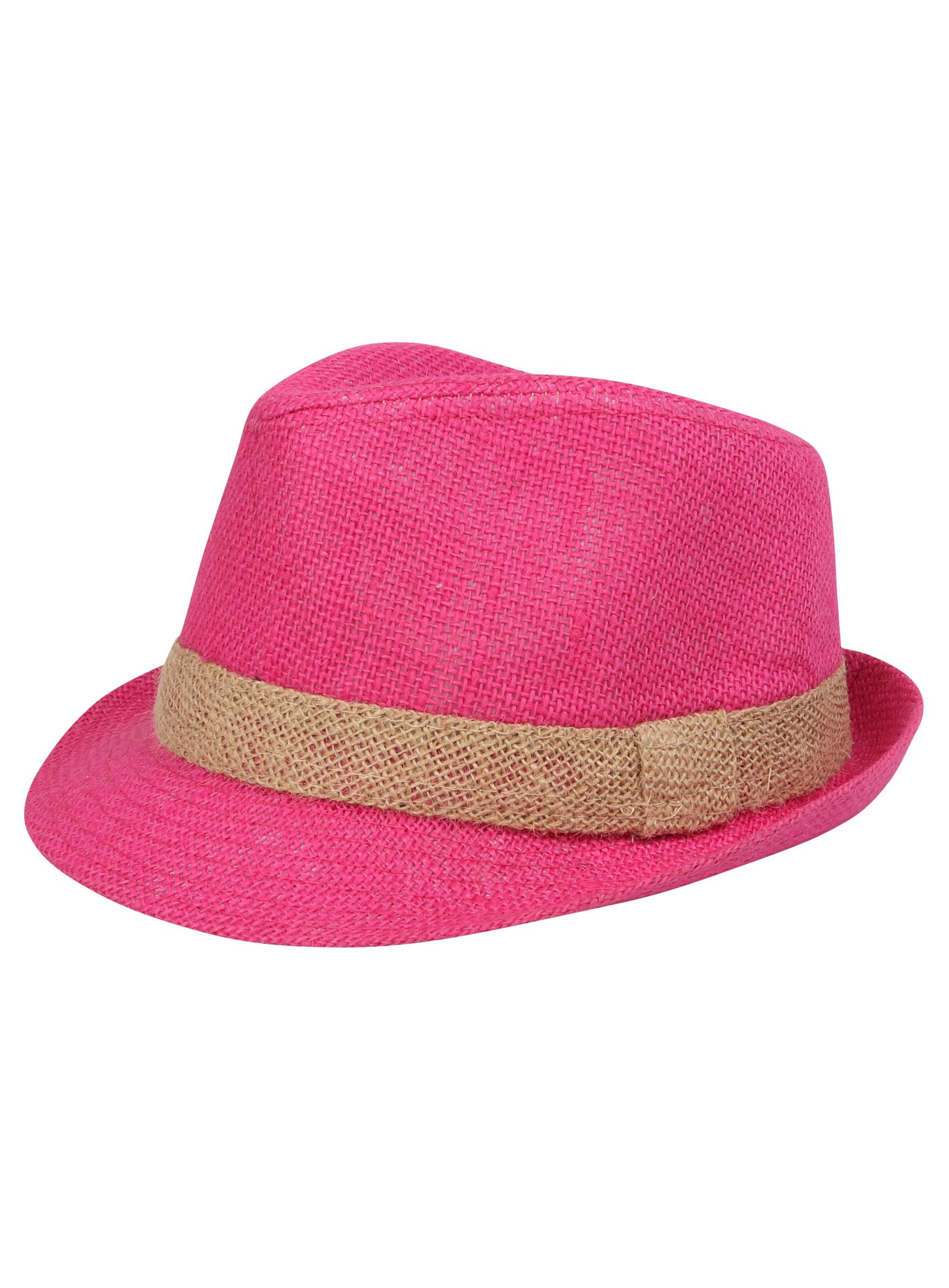 WITHMOONS Casquette de Baseball Womens Summer Sun Visor Foldable Beach Hat SLV1039
