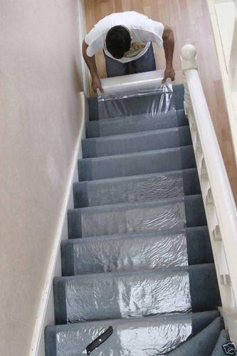 carpet protector film. carpet protector film self adhesive 60cm x 100m best! carpet protector film r